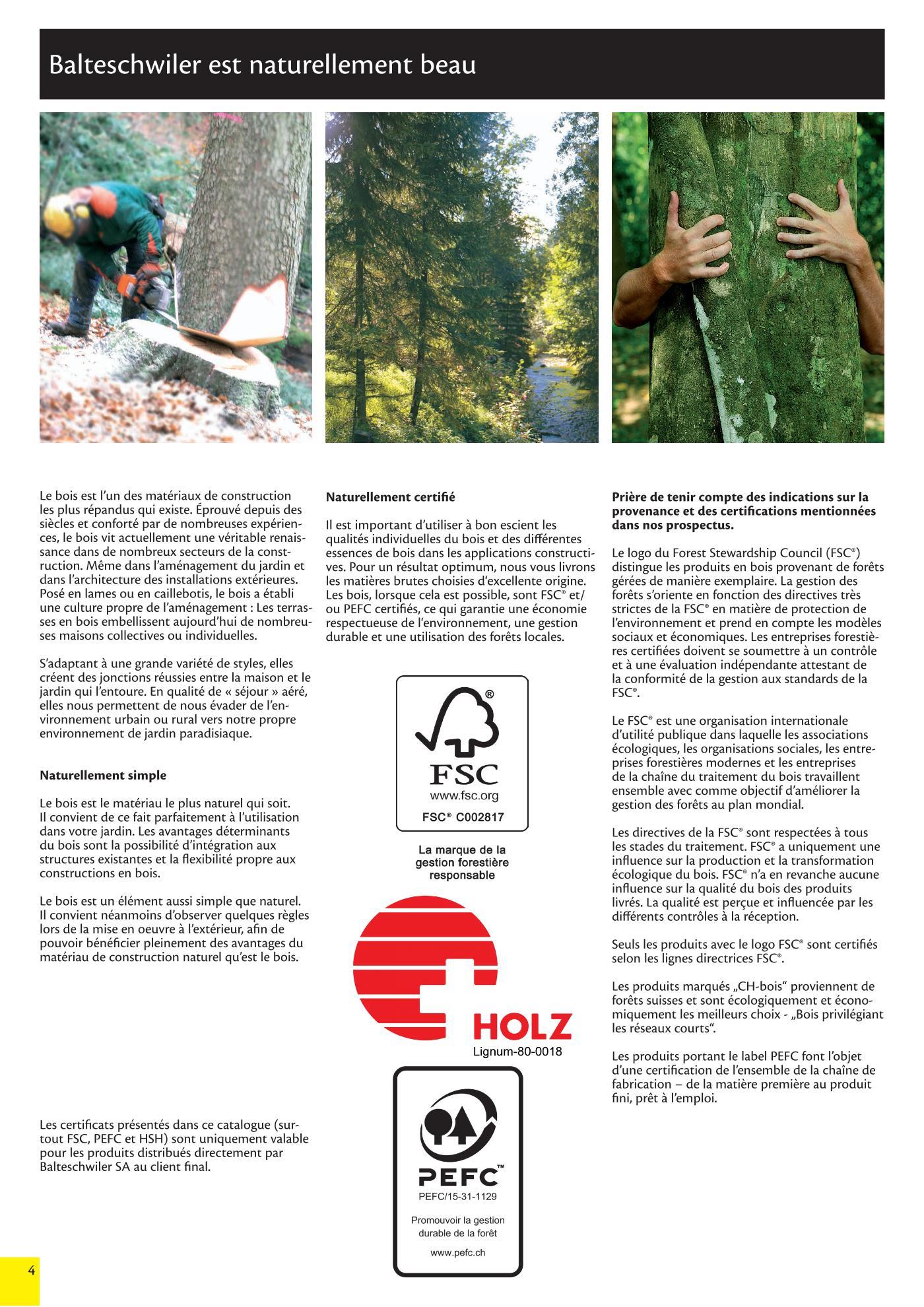 p2w: Balteschwiler AG - Garten_Terrasse_2019_FR